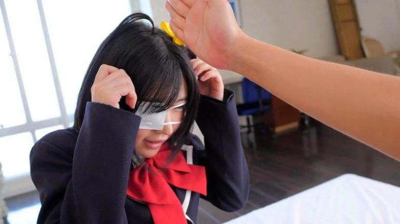 コスプレ×ミナヅキヒカル 2 サンプル画像
